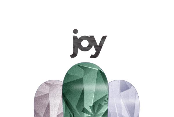 Joy Snowboards