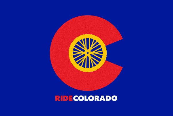 Ride Colorado
