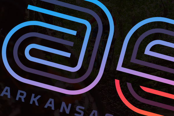 Arkansas Enduro Series
