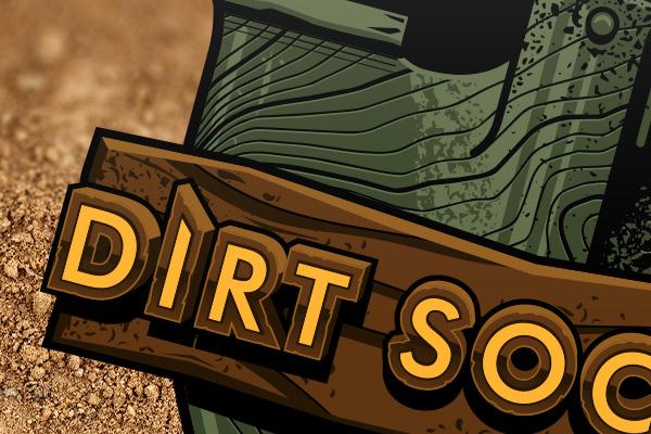 Dirt Society